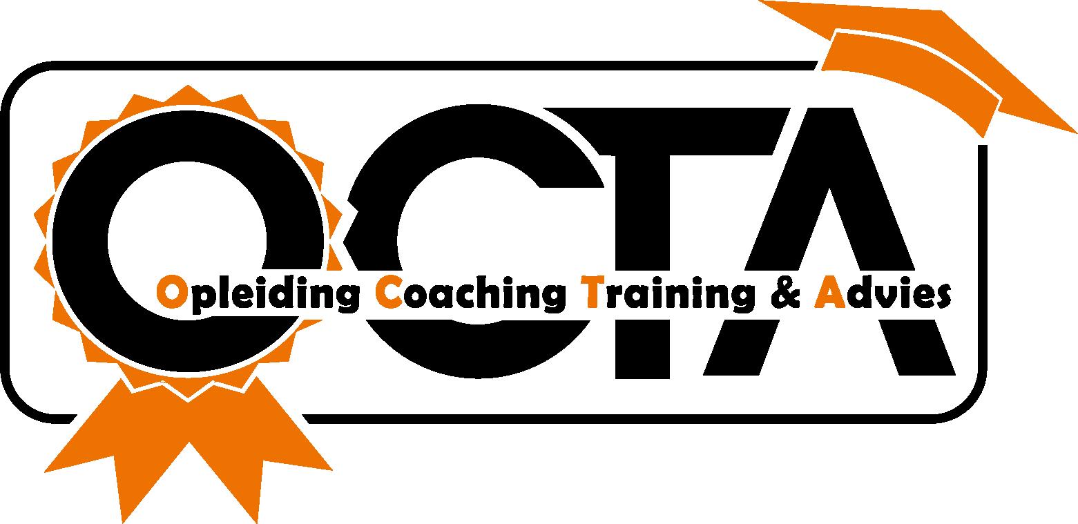 Asset 11
